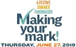 The Friends of the Maine State Museum invite you!